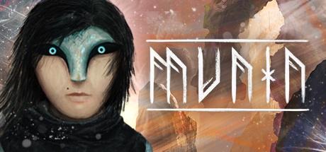 Munin header