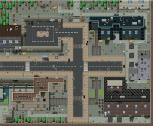 map modern rpg maker