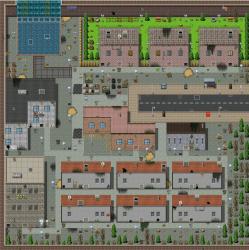 map modern rpg maker mapping