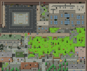 map modern rpg maker suggestions accept gladly criticism novice advice give still
