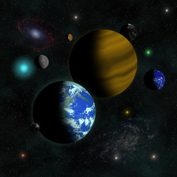 07_FT3Planets
