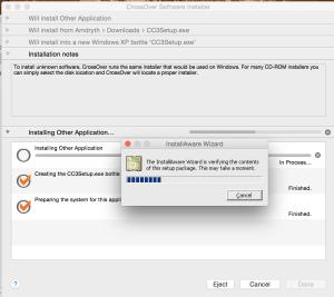 6 InstallAware