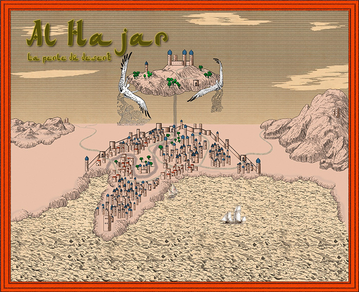 06_AlHajar