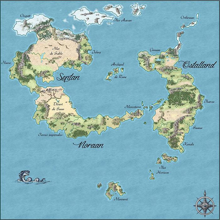 07_Worldmap