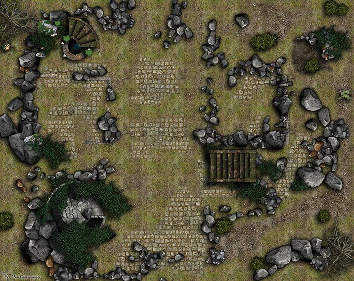 15_Battlemap