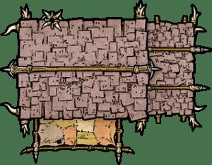 Orc Hut