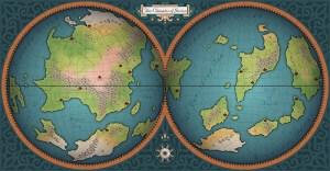 001 - Mercator Jerion (modified) sm