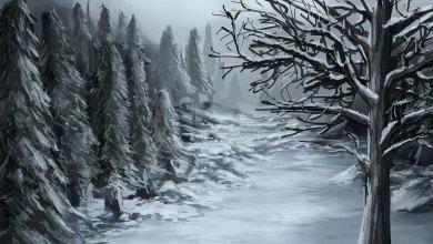 Photo of TESTE#1: E04 – Os 3 Anões e a viagem ao Norte | RPG D&D Next