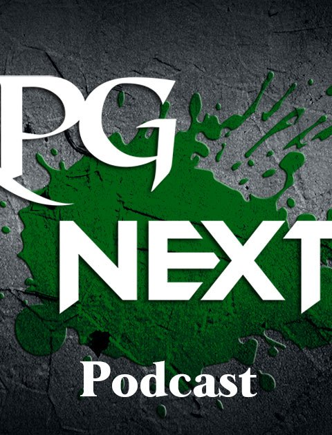 250K podcasts baixados e Carta Aberta