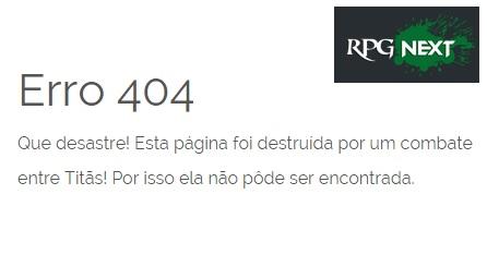 aviso-de-erro-404