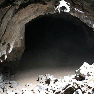 RPG Next Podcast – TESTE #7 – Invadindo a caverna dos Goblins