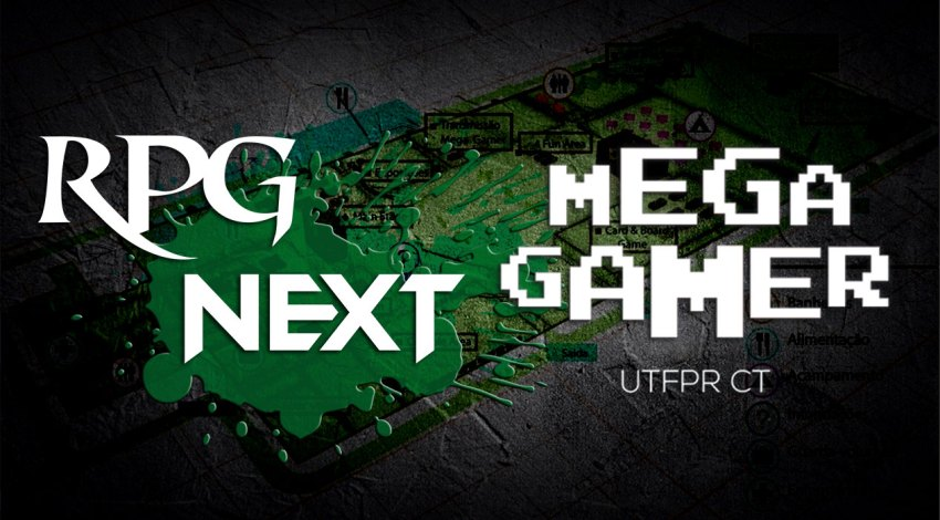 RPGNext-no-MegaGamer