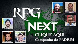 RPG-Next-no-Padrim