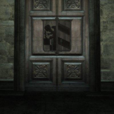 TnB #012 – A Mina Perdida de Phandelver – Episódio 12 – A Crítica Cripta