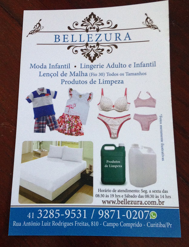 Bellezura