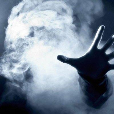 TnB #020 – A Mina Perdida de Phandelver – Episódio 20 – O Espírito de Agatha
