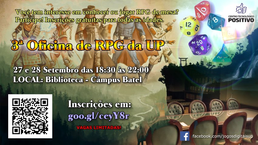 3a-oficina-de-rpg-da-up-banner-tv