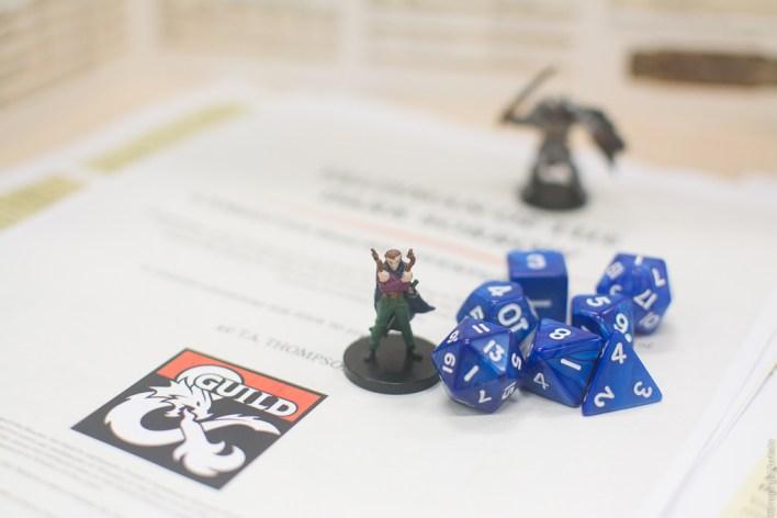 Oficina RPG (31)