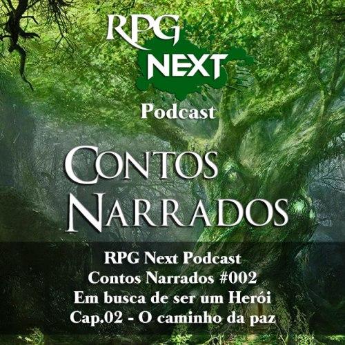 Capa-MP3-CONTOS-NARRADOS-002