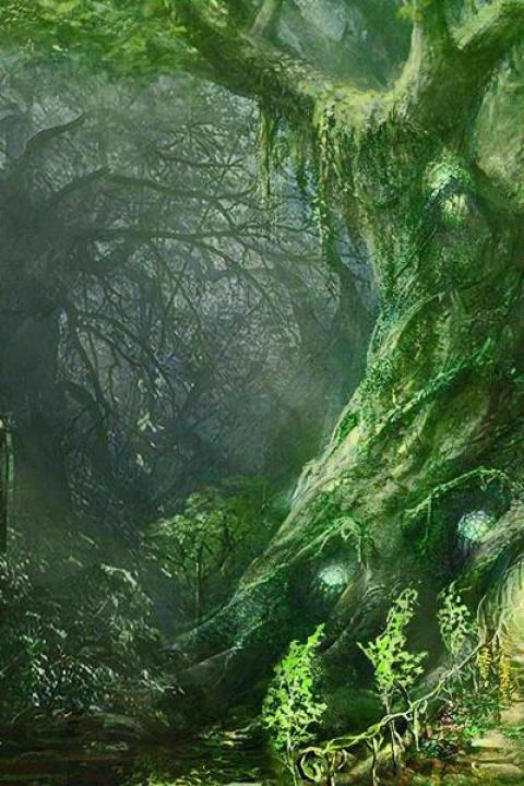 RPG Next Podcast – Contos Narrados – Em busca de ser um Herói – Cap. 02 – O caminho da paz