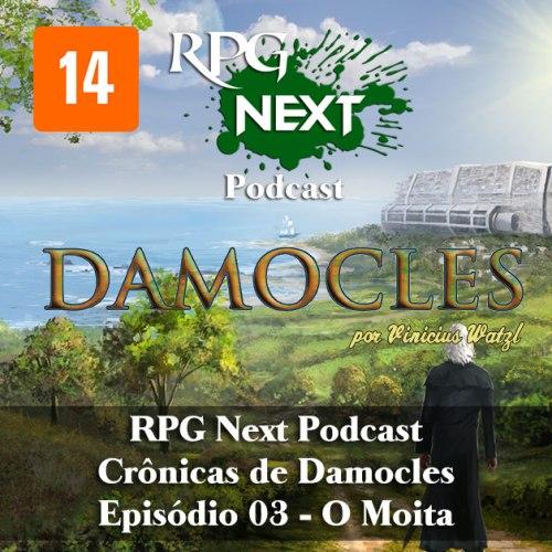 Capa-MP3-Cronicas_de_Damocles_-_Episodio_03