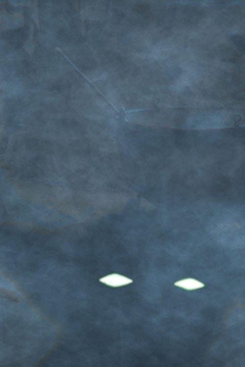 TnB #037 – A Mina Perdida de Phandelver – Episódio 37 – Fumaça com Goblins