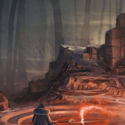 TnB #085 – RPG: GdG – Ep.9 – O culto de Coborra – Uma Ajuda Inesperada