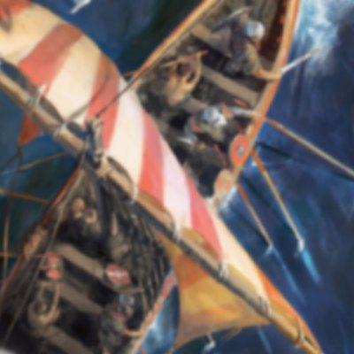 TnB #105 – RPG: D&D 5e – Ep.06 – Storm King's Thunder – Madrugada das Lanças