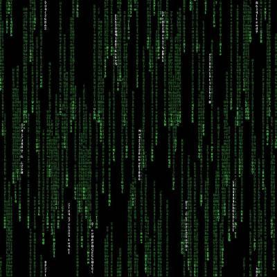 TnB Especial 4 – RPG: GURPS – Matrix Rebirthday (1 de 2)