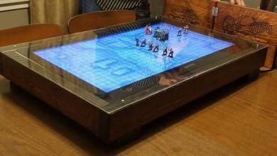 Photo of Microsoft Surface – Um sonho engavetado