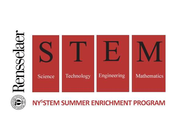 Science Technology Engineering And Mathematics Stem