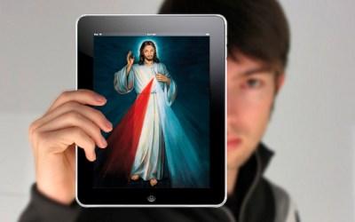 RPJ y la evangelización digital – Juan Carlos de la Riva