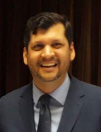 Juan José Echevarria