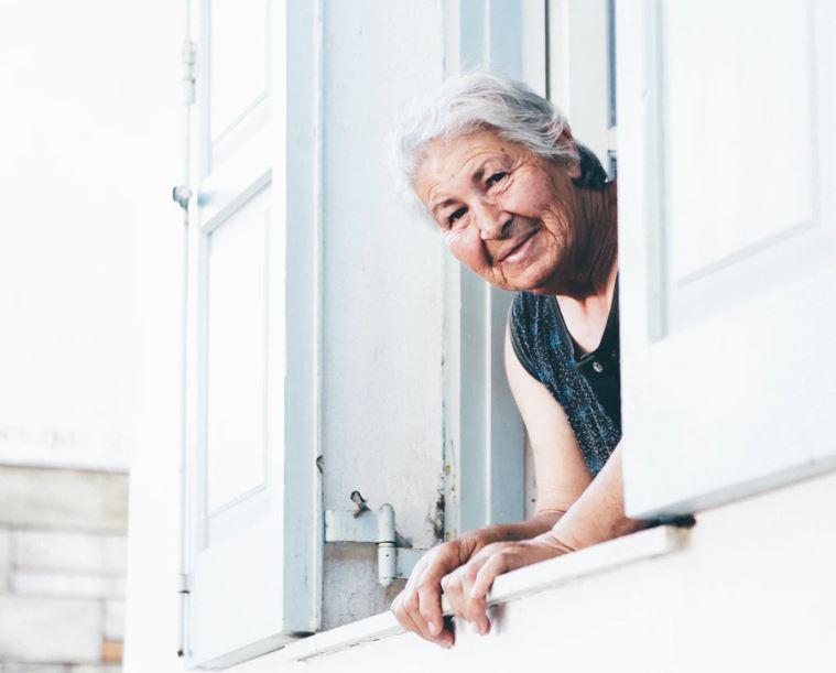Tapetes de ganchillo – Elena Pérez Hoyos