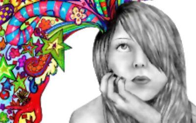 La imaginación es la gran amiga de lo desconocido – Miguel Jaimes