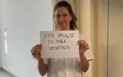 A la hora de la verdad somos más de verdad – Juan Ignacio Villar (Vily)