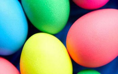 Tu mejor Pascua – Fran Beunza