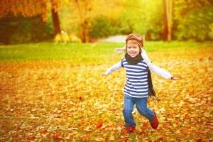 La alegría que viene de dentro (Jn 16,20-23a) – Santi Casanova