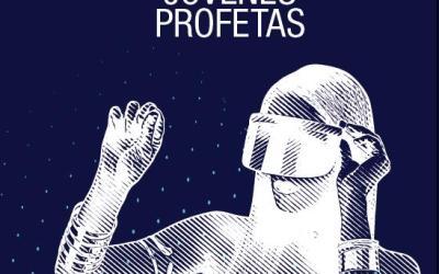 IMAGEN JÓVENES PROFETAS – ALEX DELGADO