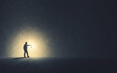 Jovenes profetas, evangelizadores, influencers – Santi Casanova