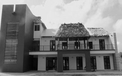Espiritualidad y transformación de la sociedad – Eloy Chávez