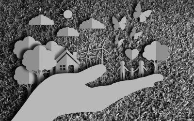 Una ecología con corazón – José Luis Graus