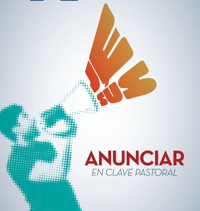 Editorial, anunciar – Juan Carlos de la Riva
