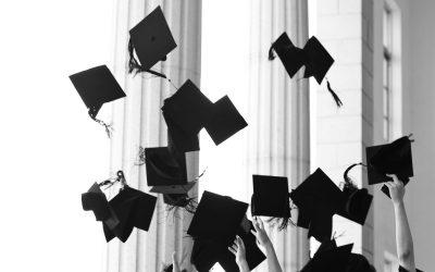 Oportunidades de Evangelización en la Universidad Pública – Francisco José Varela Lozano