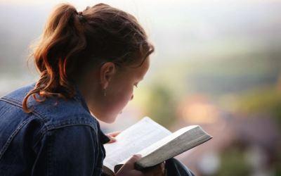 FECUNDIDAD PASTORAL EN LAS CLASES DE RELIGIÓN – Alicia Ruiz López de Soria