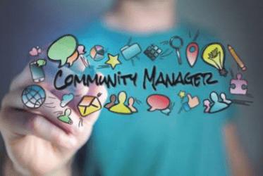 Necesitamos community managers – Jesús Muñoz