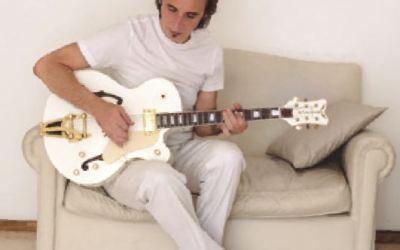 Canción: Daniel Poli – Migueli