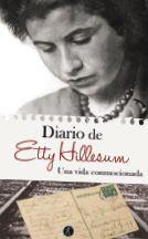 ETTY HILLESUM Y LOS MILLENIALS – Fran Beunza