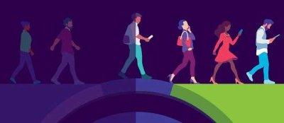 Revolución digital ¿para todos? – Miguel Jaimes