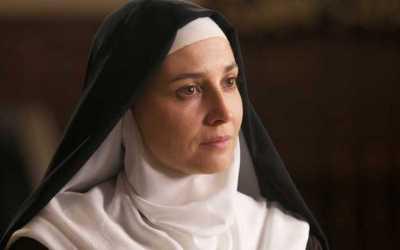 Entrevista ficticia a Santa Teresa de Jesús – Soledad Cañizo